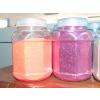 供应工艺品金葱粉,注塑金葱粉,陶瓷金葱粉,玻璃金葱粉