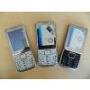 供应美翼E67C天翼电信CDMA手机
