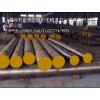 深圳厂家现货供应SUM32易切削钢 国产进口