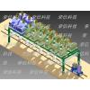 供应粉末冶金自动配料系统