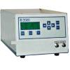 供应示差折光检测器(德国原装),单糖、多糖检测液相色谱仪