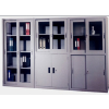 供应横岗文件柜档案柜鞋柜衣柜各种规格铁柜定做