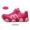 供应品牌儿童鞋运动鞋|品牌童鞋批发|名牌童鞋代理|童鞋货源