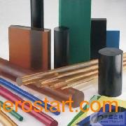 厂家直供杜邦Vespel Polyimide高机能树脂塑料feflaewafe
