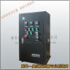 供应黑龙江臭氧消毒机  桶装水消毒用臭氧
