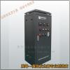 供应中央空调用臭氧发生器   中央空调用臭氧消毒机价格