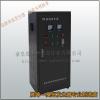 供应中央空调臭氧发生器设备