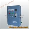 供应消防用水处理臭氧发生器   消防水消毒用臭氧机