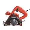 供应科卫斯德KW-110云石机 石材切割机 瓷砖切割机