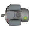 厂家供应YL90L-2双值电容异动电动机