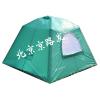 供应新型旅游充气帐篷