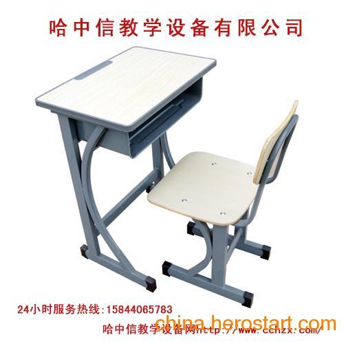 供应黑龙江电子白板,绥化推拉黑板,教学投影机,电子讲台