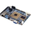 供应EPIA-P910  Pico-ITX主板产品