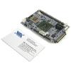 供应EPIA-P900  Pico-ITX主板产品