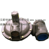 供应FISHER最新产品CS400燃气减压阀上市/FISHER S301调压器
