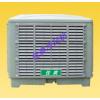 供应河北[湿帘冷风机]厂家佳爽空调设备制造最专业