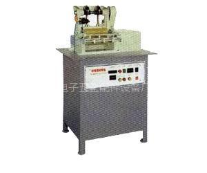 应HX 101电子裁剪机
