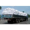 供应工业石膏粉