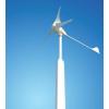 供应山西太阳能路灯产品