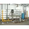 供应稀土废酸处理设备,酸回收设备