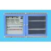 供应壁挂式直流小系统EDS-XZDW2206(09)