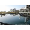 供应西安专业中水回用设备安装工程服务公司