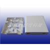 供应SC86型双口桌面盒 光纤信息面板