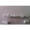 供应皮线光缆保护盒