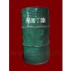 供应化工原料 塑料原料 橡胶原料