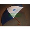 供应中山雨伞厂家,定做批发雨伞,中山广告宣传雨伞,中山礼品伞