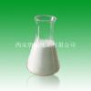 供应【麦芽糖醇】食品级 含量99% 西安唐代