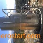 宁德反渗透水处理设备