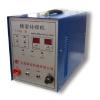 供应YJ-06仿激光焊机