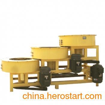 供应有机肥造粒机有机肥制粒设备肥料成型设备