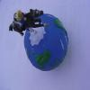 生产加工各种玩偶、塑胶玩具、塑胶娃娃、娃娃玩具