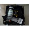 供应C900正压式空气呼吸器,斯博瑞安空气呼吸器