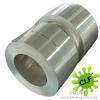 供应晨曦化工之不锈铁酸洗钝化膏PV-D02A