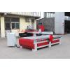 供应宜昌木工雕刻机|厂家直销|培训|质量可靠