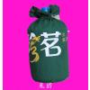 供应昆明广告水桶套水桶袋无纺布低价格质量保证可定做有报价表