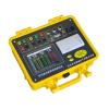 供应GWYM-3多功能电能表现场校验仪