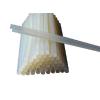 供应科诺尔102环保热熔胶