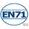 供应遥控玩具EN71认证 多少钱?