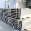 抢手的环保节能隔墙板首选万豪新型节能建材厂