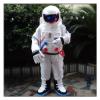 供应卡通人偶 动物服装 定做人偶太空宇航员服装