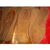供应精品棕鞋垫