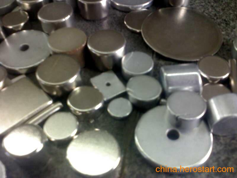 供应石岩白磁铁回收、大浪手机喇叭回收、光明二手机械回收