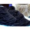 供应毛线编织玩具小围巾