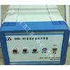 供应GNQ-06便携式高能点火装置