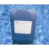 供应KY-105冻水保护剂