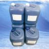 供应工业设备循环水处理药剂